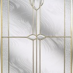 flores_brass_clear elegance