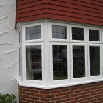 Triple and Double Glazed Windows